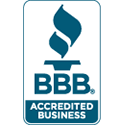 Click for the BBB Business Review of this Painting Contractors in Golden Valley MN